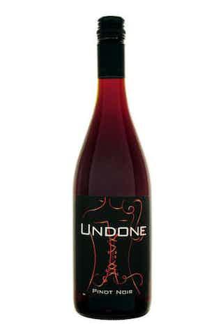 recipe: chocolate red wine brands [10]