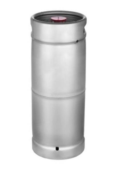 Upslope Craft Lager 1/6 Barrel