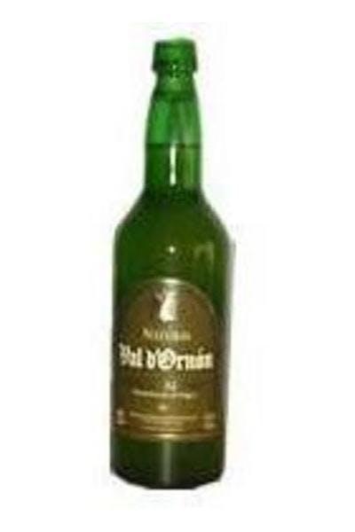 Val Dornon Cider De Asturias Cidra