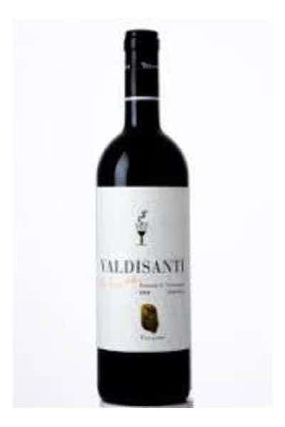 Valdisanti Red Wine