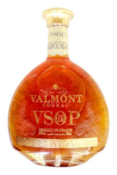Valmont Cognac VSOP