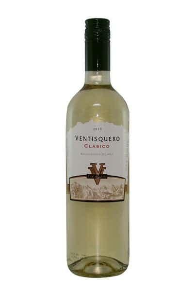 Ventisquero Sauvignon Blanc