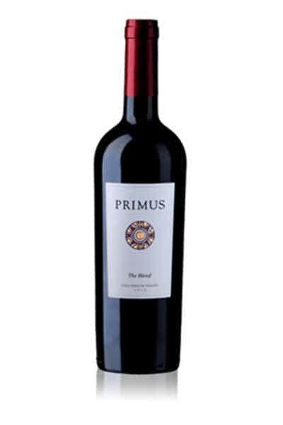 Vermonte Primus Primus