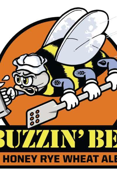 Veterans United Buzzin' Bee