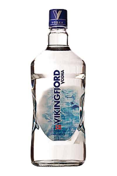 Vikingford Vodka