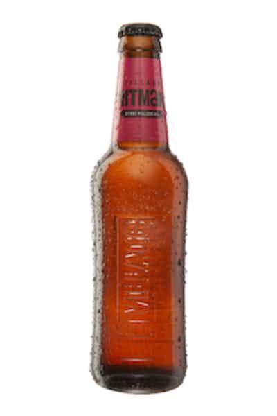 Village Hitman Citrus Hibiscus Ale