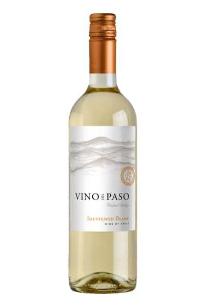 Vino del Paso Sauvignon Blanc