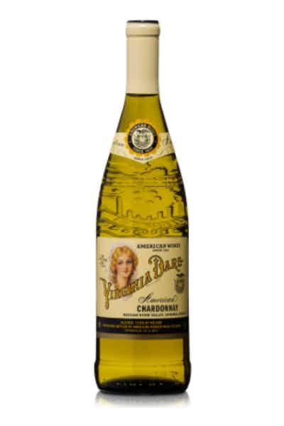 Virginia Dare Chardonnay