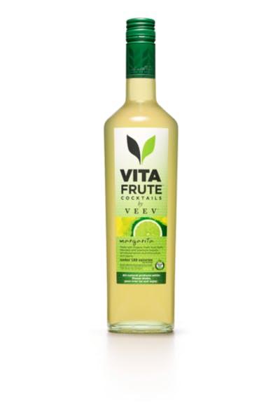 Vita Frute Margarita