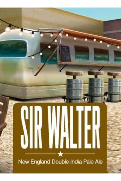 Wachusett Sir Walter