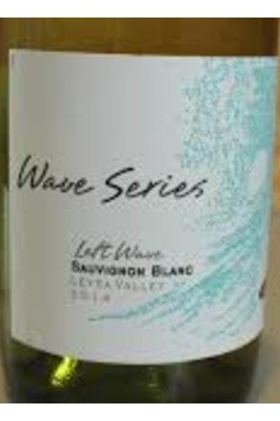 Wave Series Sauvignon Blanc
