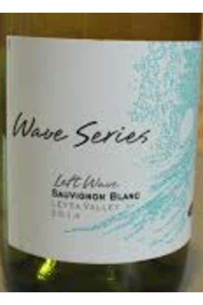 Wave Series Sauvignon Blanc