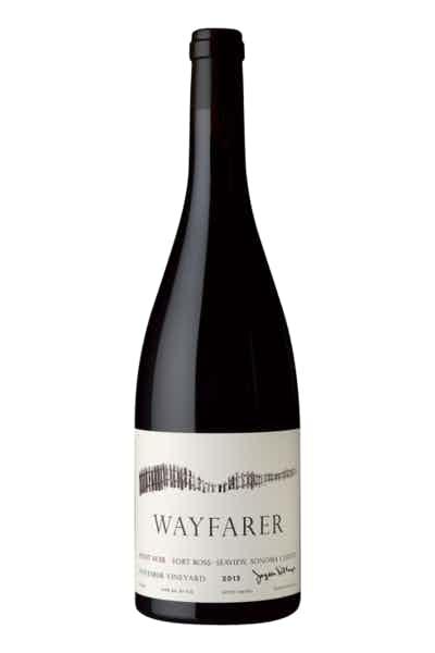Wayfarer Pinot Noir