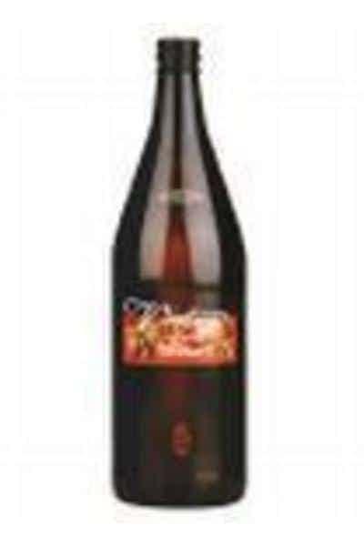 Westons Vintage Cider