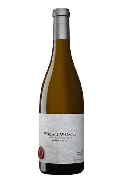 Westwood Estates Chardonnay