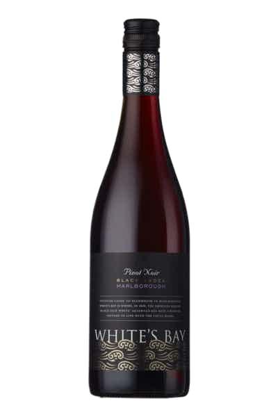 White's Bay Pinot Noir