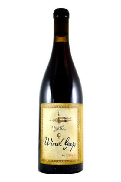 Wind Gap Old Vine Grenache 2013