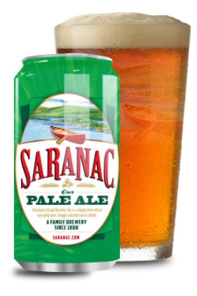 Wynkoop Mile High Pale Ale