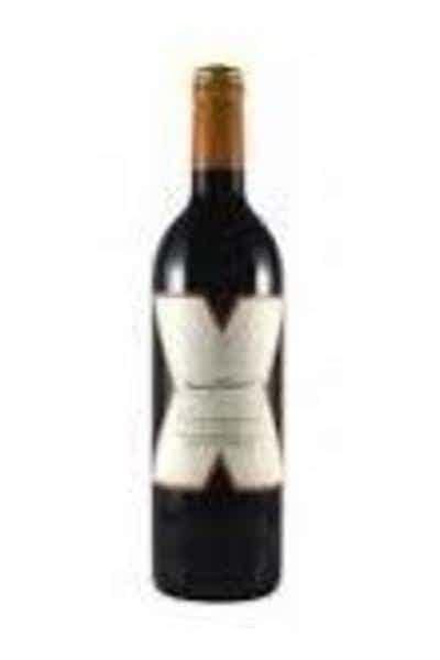 Xavier Flouret Rioja Reserva