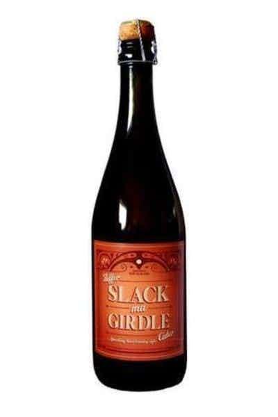 Zeffer Slack Ma Girdle Cider